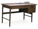 emo desk